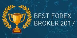 Брокер FortFS по итогам 2017 года
