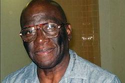 """""""Черную пантеру"""" освободили в США из-за судебной ошибки через 41 год"""