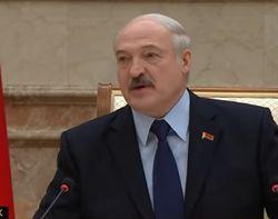 Лукашенко недоволен военным сотрудничеством с РФ: в чем причина