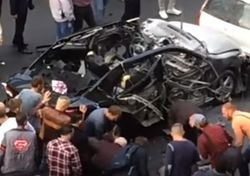 За убийством врага Кадырова в Киеве могут стоять спецслужбы РФ