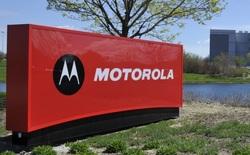 Moto X+1 будет представлен не раньше октября