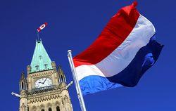 Недвижимость Нидерландов: россияне активно осваивают голландские города