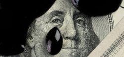 Минэнерго США прогнозирует избыток нефти на рынке