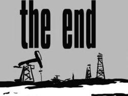 МЭА прогнозирует падение добычи нефти в России