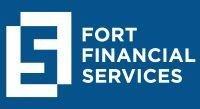 Вышел новый обзор глобальных рынков от Fort Financial Services