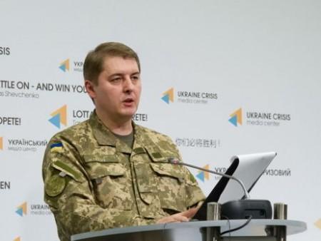 УПорошенко пояснили, что означает усиление боевой готовности ВСУ