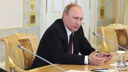 Осенью рейтинги Путина пойдут вниз – Левада-центр