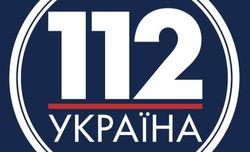 Очередной журналист Украины в знак протеста ушел с провластного телеканала