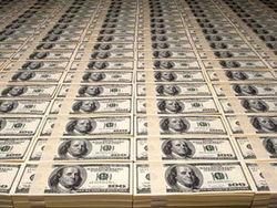 МВФ может выделить Украине 2,7 млрд долларов