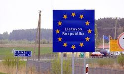 Россия закрывает рынок для молочников Литвы