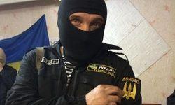 """Семенченко просит Порошенко перевести 10 солдат президентского полка в батальон """"Донбасс"""""""