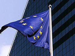 На этой неделе в Киев прибудет десант политиков из Европы