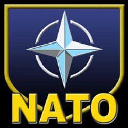 НАТО нужно искать замену стратегии сдерживания – Forbes