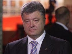 Мир шокирован наглостью пророссийских боевиков, сбивших самолет в Луганске