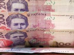 Нацбанк Украины вынуждает банки снизить ставки по валютным депозитам