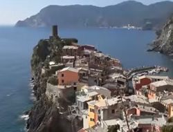 Туристам на заметку: в Италии огромные штрафы за шлепанцы на ногах