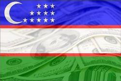 Иностранные инвесторы судятся с властями Узбекистана