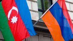 Южный Кавказ может стать следующей после Украины целью Путина – иноСМИ