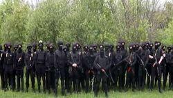Для разведки батальон «Донбасс» приобрел 6 беспилотников