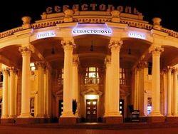 Севастополь предлагают закрыть для иностранцев, бомжей и бывших зеков