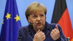 Дебальцево стало политическим поражением Меркель и Олланда – Фесенко