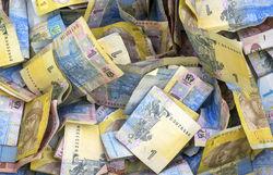 Эксперты советуют Москве реструктуризировать долги Украины