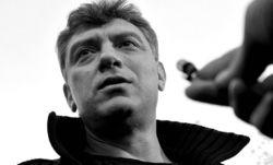 Убитый Немцов опаснее для российской власти, чем живой – Economist