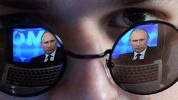 США готовятся к пропагандистской войне с Россией