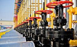 Украина может обойтись без газа из РФ уже в этом году – немецкий экономист