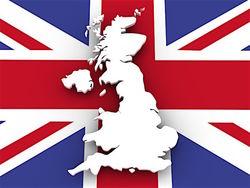 Убийство Джо Кокс приостановило подготовку к референдуму о Brexit