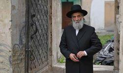 Как во Львове возрождают еврейские памятники