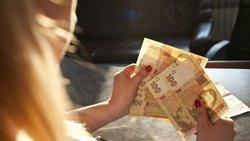 Повышение минимальной заработной платы не взвинтит инфляцию - НБУ