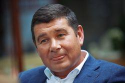 США не верят Онищенко, поэтому и не дают ему визу – источник