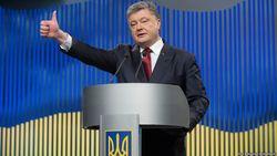 Порошенко пора менять своих советников по Крыму – Казарин