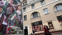 Лукашенко устраивает большинство белорусов