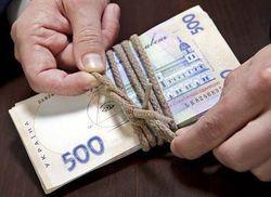 Первый день в Крыму без гривны – скачок цен, нет мелочи, нехватка наличных