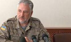 Ответный удар: в Украине заявили о правах на немалую часть России