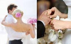 Власти Франции запретили менять фамилию при вступлении в брак