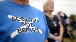 Economist описал, с какими трудностями столкнется независимая Шотландия
