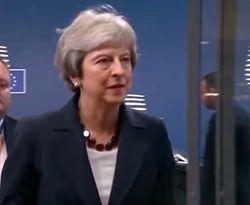 Мэй предостерегла от нового референдума по Brexit – угроза единству