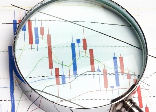 Форекс профессиональные трейдер торговли на рынке форекс