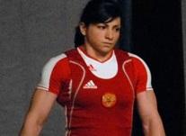 На каждый МОК найдется своя МФТА: новый удар по олимпийцам из РФ