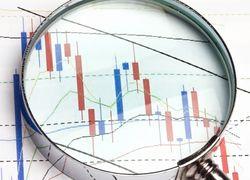 Профессиональные трейдеры рассказали, как заработать на валютном рынке Форекс