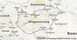 Будапешт – не Москва: Венгрия не претендует на украинские земли