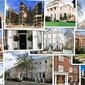 Британцам хронически не хватает нового жилья