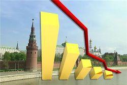 Российский бизнес не хочет изоляции – Кудрин