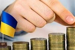 Экономическая катастрофа Украине не грозит – ВШЭ