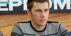 Выпущенный судом на свободу сепаратист Давидченко сбежал за границу