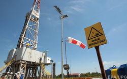 Угрозы «Газпрома» снизить поставки в Европу являются пустышкой – эксперт