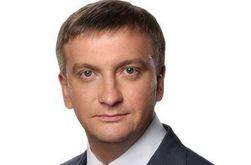 Минюст может признать ДНР и ЛНР террористическими организациями